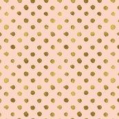 Gold-dots_blush_shop_thumb