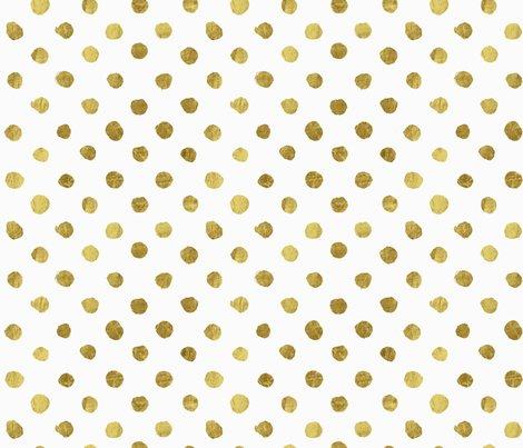 Dots_gold_copy_shop_preview