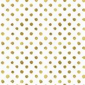 Dots_gold_copy_shop_thumb