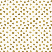 Gold_Dot_-_White