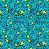 Rrbike_race_module_yellow_blue_teal_shop_thumb