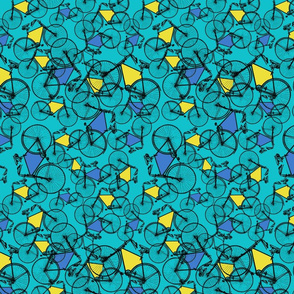 bike_race_yellow_blue_teal