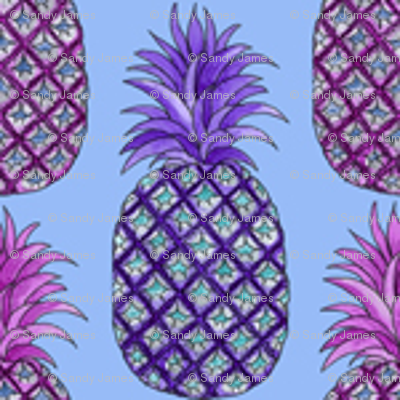 watercolor_pineapple_3_1x1