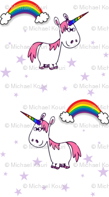 Runicornrainbow_preview