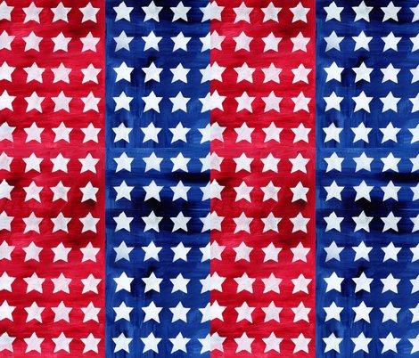 Patriotic_americana_flag_i_fabric_shop_preview