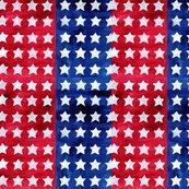 Patriotic_americana_flag_i_fabric_shop_thumb