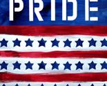 Rpatriotic_americana_flag_vi_thumb
