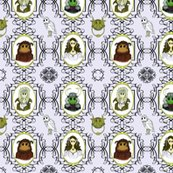 Rlabyrinth_fabric_2_shop_thumb