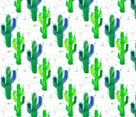 Rrcactus_two_spatter_shop_preview