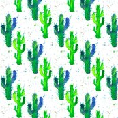 Rrcactus_two_spatter_shop_thumb
