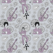 homage_to_Prince_in_paisley-01
