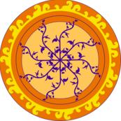 Mandala36d