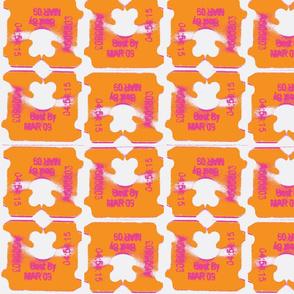 tabs-orange