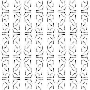 Dot Stripe 1