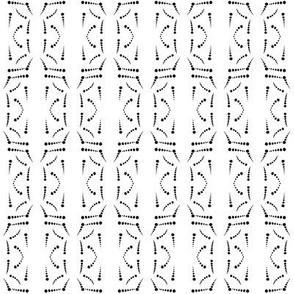 Dot Stripe 2