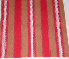 Rripple_stripe_tan_red_and_white_comment_698560_thumb