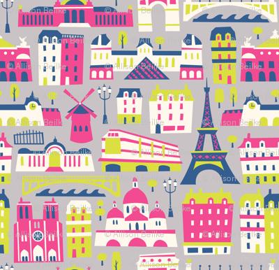 Paris_4color