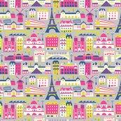 Paris_4color_shop_thumb