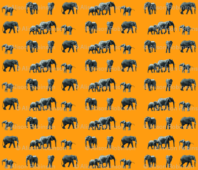 Elephants_yellow_preview