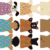 Rrpuppets_lion_pig_mouse_sheep_shop_thumb