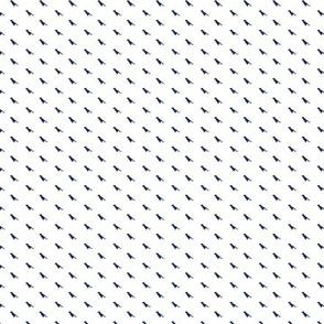 Dino Dots