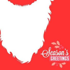 Christmas_Beard_2