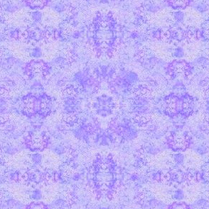 Sponged_Bicoloured_Purples
