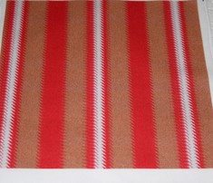 Rripple_stripe_tan_red_and_white_comment_698574_thumb