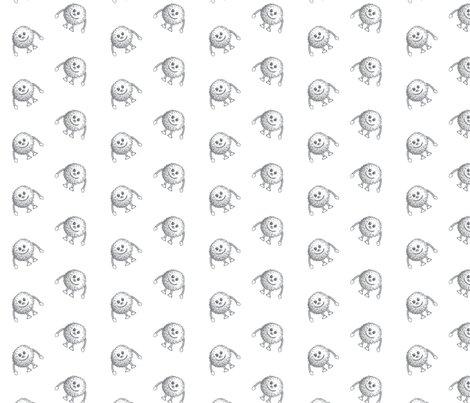 Fuzzies_gray_shop_preview