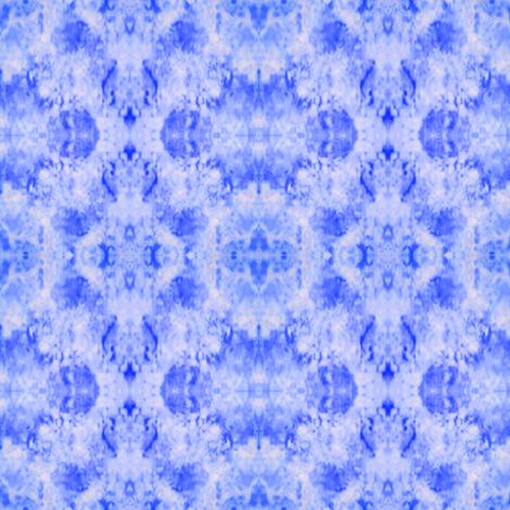 Sponged Effect 1a fabric by karwilbedesigns on Spoonflower - custom fabric