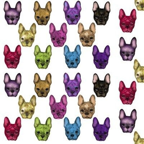 Colorful_Frenchie_Heads