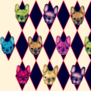 Harlequin_French_Bulldogs_filter varient