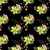 hibiscus duett