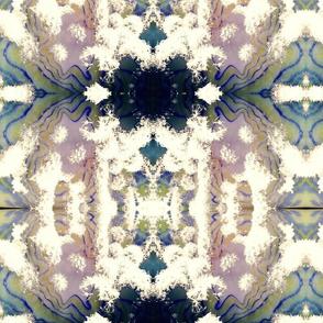 Hypnotist's Illusion