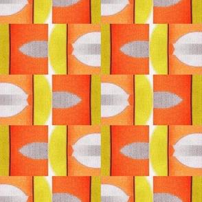 Orange15c