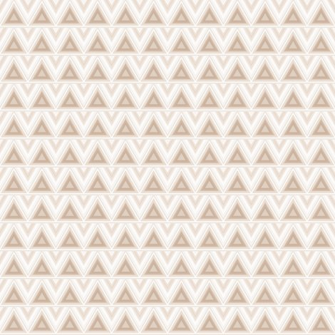 Rrbeige_triangles_small_shop_preview