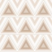 Rrbeige_triangles_small_shop_thumb