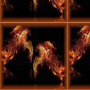 "phoenix 6x6"""