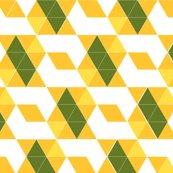 Rislamic_geometry_shop_thumb