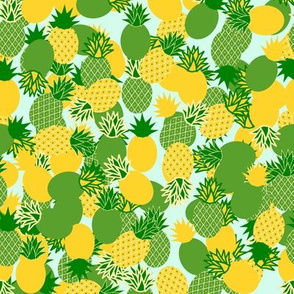 Pineapple_delight