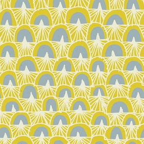 Friztin Pineapple Skin