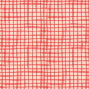 BZB_perfect_gingham_watermelon