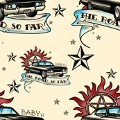 Rrbaby_tattoo_fabric_shop_thumb