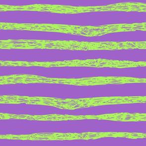 BZB stripe blacklight