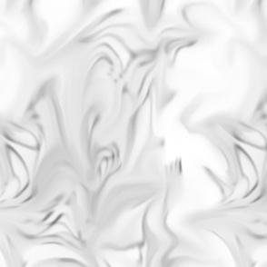 Smokey Marble