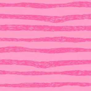 BZB_stripe_2