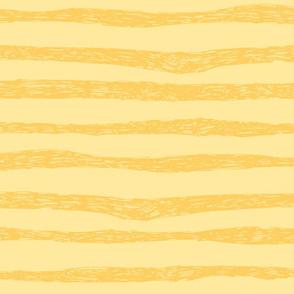 BZB_stripe_4