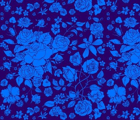Flowersd-1_shop_preview