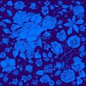 Flowersd-1_shop_thumb