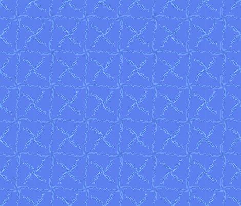 New_geo_2_dark_blue_shop_preview